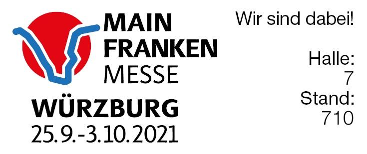 MFM21_Neuner Insekten- und Sonnenschutz GmbH & Co. KG