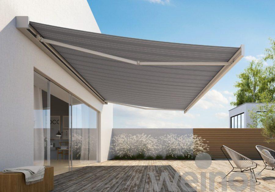 terrassen-und-balkonmarkisen