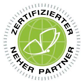 neher-partner