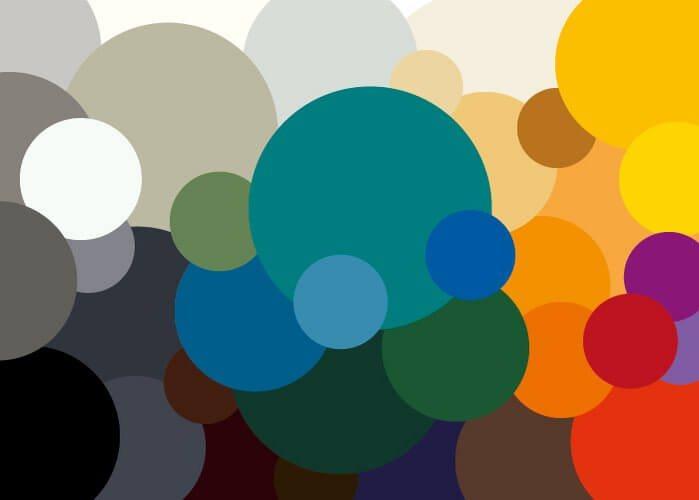 semina-technische-innovation-sottezza-farben