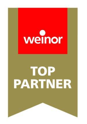 weinor-partner